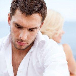 divorce-law