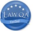 lawqa-verified