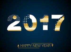 New Years Estate planning resolution