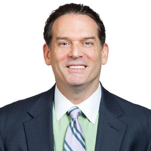 Brad M. Micklin