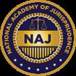 Brad Micklin - National Academy of Jurisprudence | The Micklin Law Group, LLC