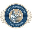 American Institute of Family Law Attorneys | The Micklin Law Group, LLC Nutley & Montclair, New Jersey