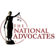 The national advocates | The Micklin Law Group, LLC