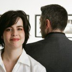 How to Overcome 5 Common Objections to Prenup Agreements