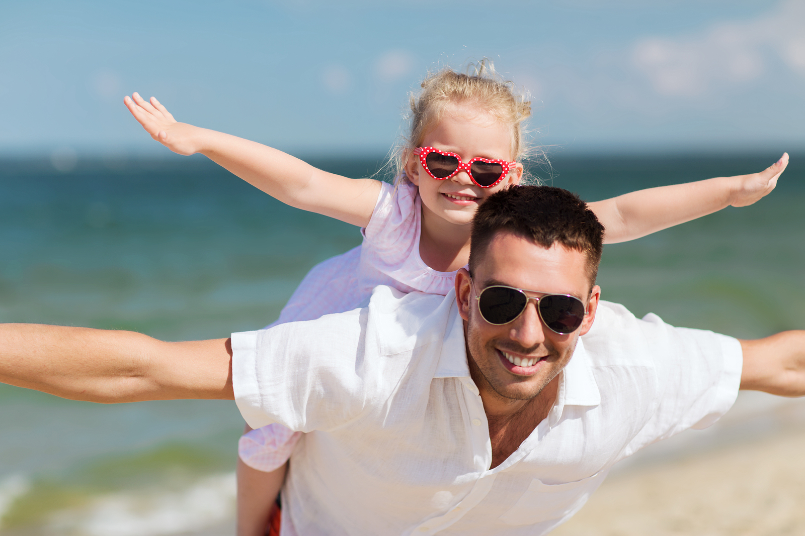 4 Tips for Fathers Who Want Custody