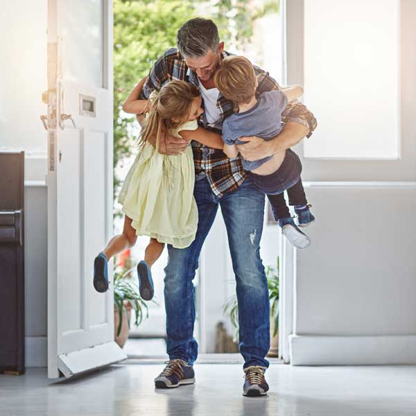 Men's Complex Custody Issues Nutley - Fathers are winning custody cases Montclair, New Jersey
