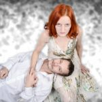 2 Mistakes Divorcees Make When Marrying a Narcissist