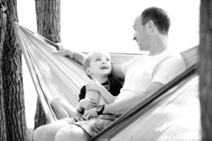 custody options for fathers - The custody options available to men | The Micklin Law Group, LLC