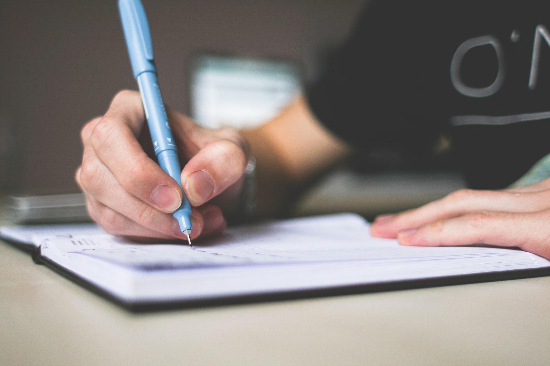 Divorce Lawyer Consultation