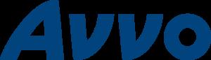 Lawyer Brad Micklin - Nutley, NJ Attorney - Avvo | The Micklin Law Group, LLC