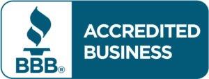The Micklin Law Group, LLC - Better Business Bureaus, Inc.
