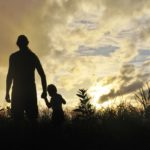 What Does the Law in NJ Say About Non-Custodial Father's Rights?