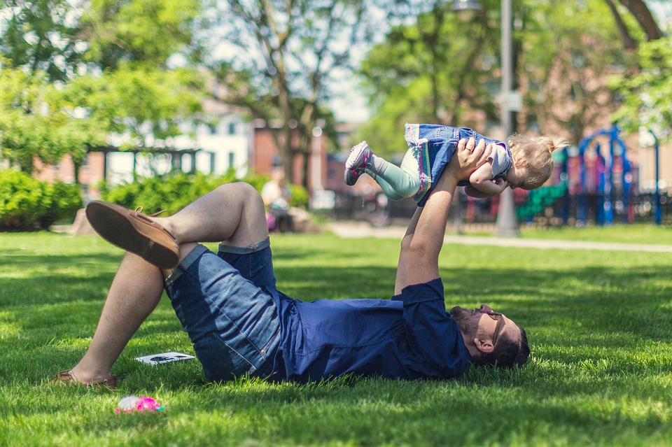 How to Stop an Ex from Turning Your Kids Against You | Micklin Law Group