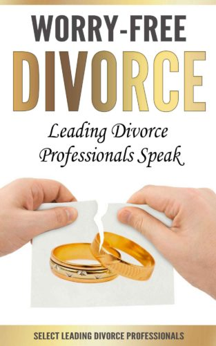 Worry-Free Divorce
