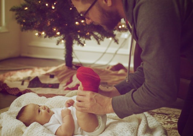 8 Misconceptions New Jersey Men and Fathers Have About Divorce