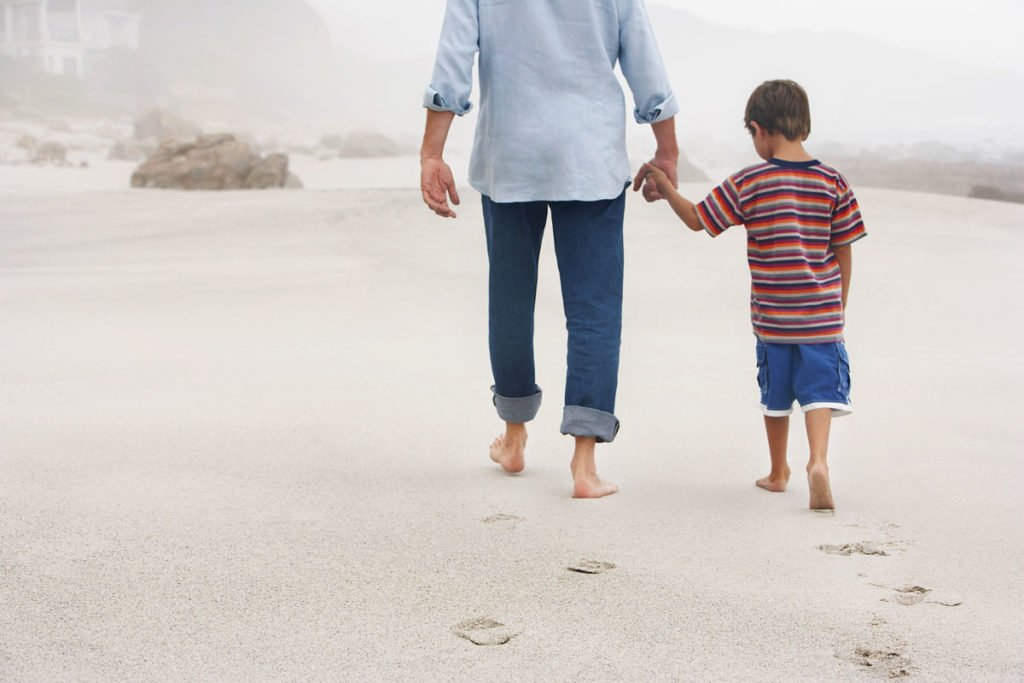 How to Become the Parent of Primary Residence in a New Jersey Custody Case