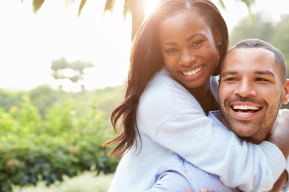 Prenuptial Agreements for Men and Fathers in New Jersey | The Micklin Law Group, LLC