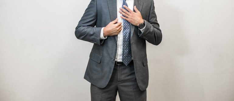 7 Legal Tips for High Income Fathers and Men in New Jersey | Micklin Law