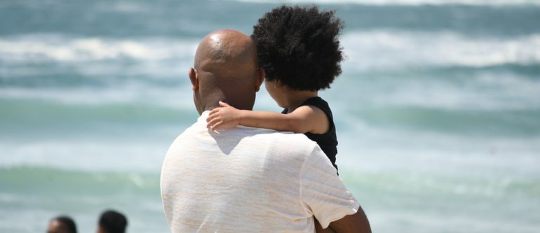 7 Tips for Men and Fathers in New Jersey Considering a Divorce