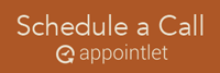 Schedule Appointment -The Micklin Law Group LLC