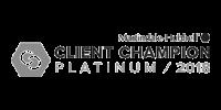 MH-Platinum