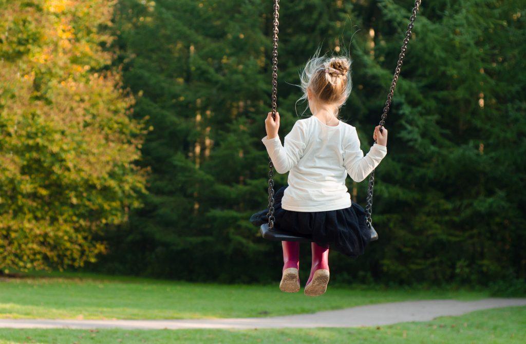 Brad Micklin- How A Father Can Obtain Emergency Child Custody