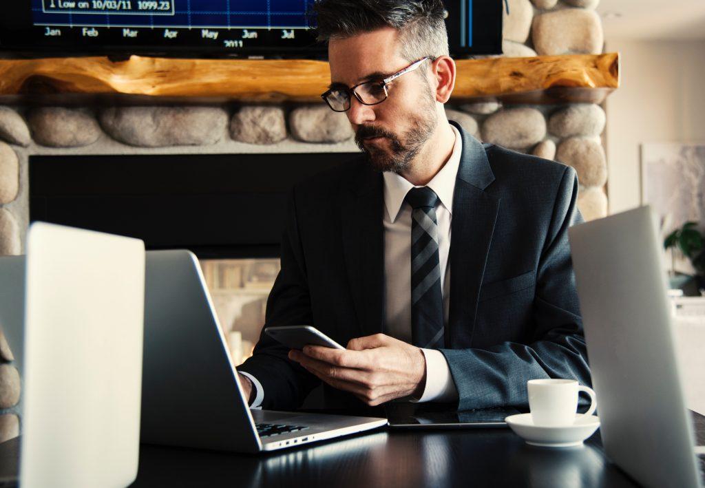 Brad Micklin- Financial Strategies for Divorcing A Narcissist